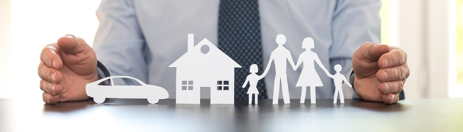 試験 損害 結果 保険 日本損害保険協会 損保代理店試験/試験結果確認の手順